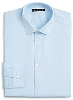 Theory Dover Dress Shirt - Slim Fit - 100% Exclusive