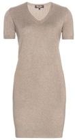 Loro Piana Cashmere Sweater Dress