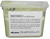 Davines Momo Moisturizing Revitalizing Conditioner 8.45 oz