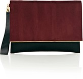 Coast Bye Envelope Clutch