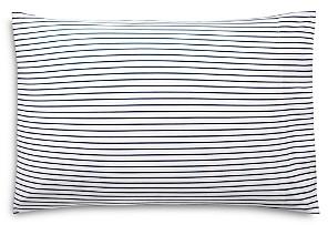 Ralph Lauren Prescott Stripe King Pillowcase, Pair