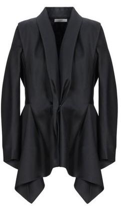 Poiret Suit jacket