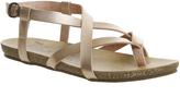 Blowfish Granola Sandals