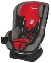 Recaro Roadster Convertible Car Seat
