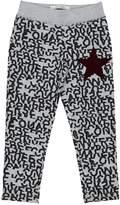 Converse Casual pants - Item 13034809
