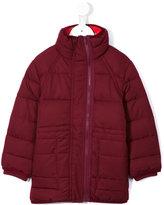 Stella McCartney padded coat
