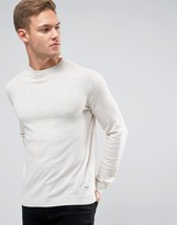 ONLY & SONS Fine Knit Jumper