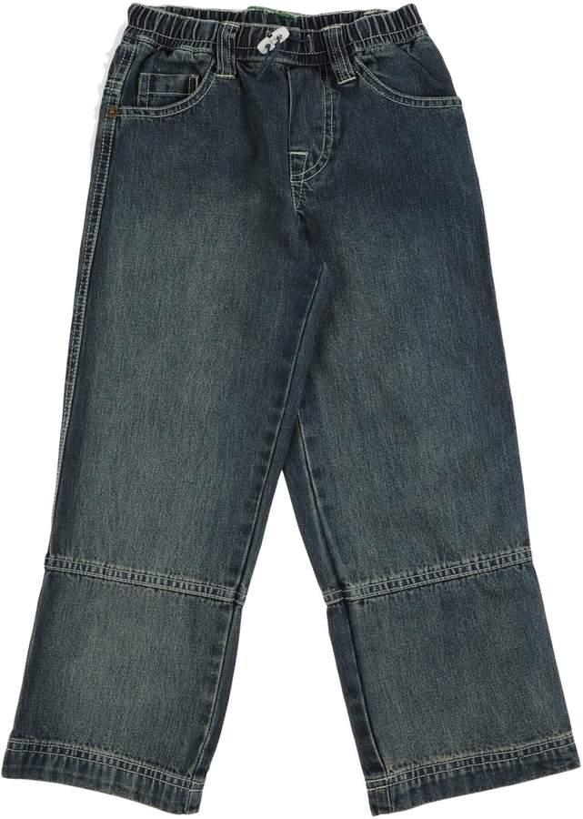Mayoral Denim pants - Item 42445757