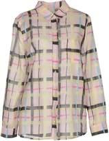 Pinko Shirts - Item 38656243