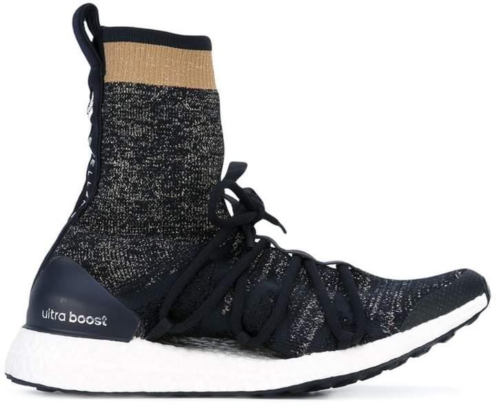 2677a607b Adidas Ultra Boost X - ShopStyle