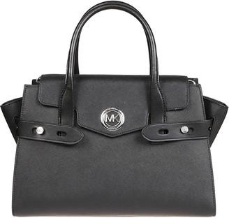 Michael Kors Bag Carmen Big