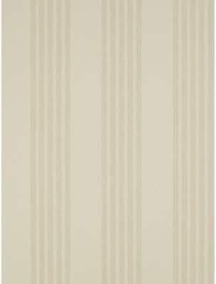 Colefax and Fowler Jude Stripe Wallpaper