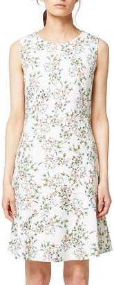 Esprit Women's 058eo1e007 Dress