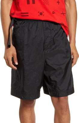 Nike NSW Tech Pack Shorts