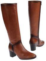 Halmanera High-heeled boots