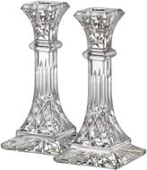 Waterford Lismore Candlesticks (Set of 2)