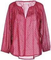 Velvet by Graham & Spencer VELVET by GRAHAM SPENCER Blouses - Item 38499778