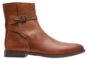 LEONARDO PRINCIPI Ankle boots - ShopStyle