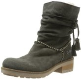 Coolway Women's Fleki Slouch Boot