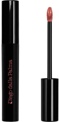 Lumi Diego Dalla Palma diego dalla palma Lip Lacquer Liquid Lipstick 4ml (Various Shades) - Cool Nude