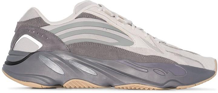 adidas YEEZY Yeezy Boost 700 V2 Tephra sneakers