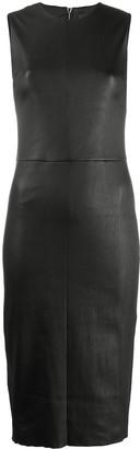 STOULS Eva dress