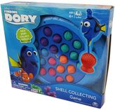 Cardinal Disney / Pixar Finding Dory Shell Collecting Game by