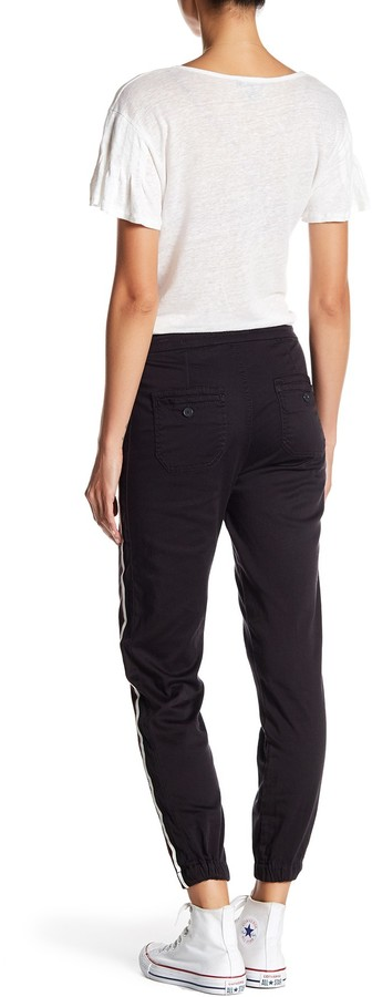 UNIONBAY Erica Sporty Jogger Pants