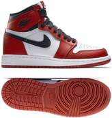 "Nike Jordan 1 Retro High OG BG -Y ""Chicago"" - 55441 101"