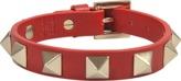 Valentino Garavani Rockstud Small Bracelet
