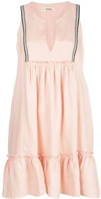 Lemlem Koki dress