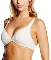 Skiny Women's Inspire Lace / Gepaddet Everyday Bra,36B