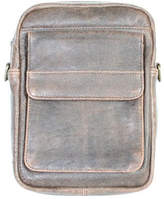 Scully Shoulder Tote Aerosquadron Collection 37