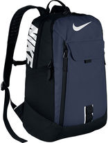 Nike Alpha Adapt Reign Backpack