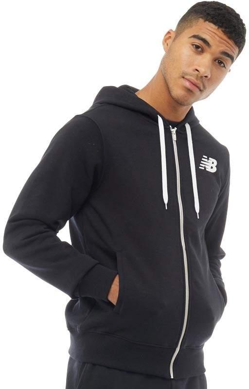 c91fdcf6be078 New Balance Sweats & Hoodies For Men - ShopStyle UK