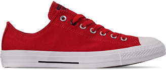 Converse Men's Chuck Taylor All Star Flight School Casual Shoes