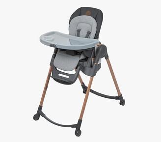 Pottery Barn Kids Maxi-Cosi 6-in-1 Minla Adjustable Highchair
