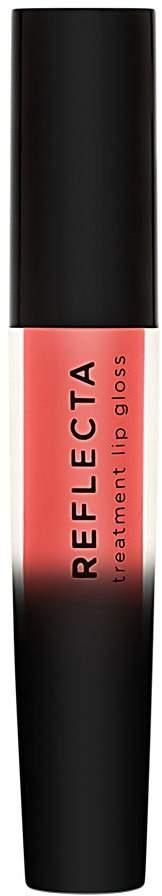 Nouba Reflecta Treatment Lip Gloss 6