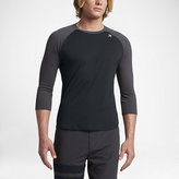 Hurley Dry Icon