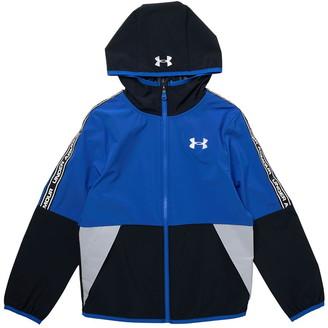 Under Armour UA Sport Block Rain Jacket