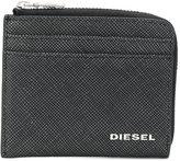 Diesel Drop Pong wallet