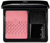 Guerlain 'Bloom Of Rose - Rose Aux Joues' Blush - 01 Morning Rose