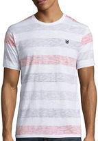 Zoo York Casey Short-Sleeve T-Shirt