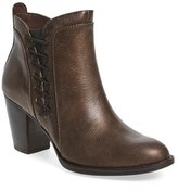 Sofft Women's 'Waverly' Bootie
