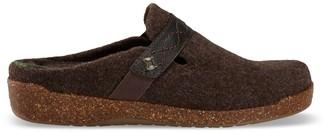 Earth Origins Aurora Janet Women's Slip-On Shoes