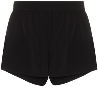 Wone Running Shorts