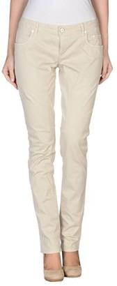 Siviglia Casual trouser
