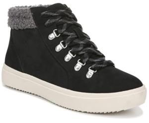 Dr. Scholl's Women's Oh Wander Booties Women's Shoes