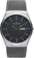 Skagen Wrist watches - Item 58019418
