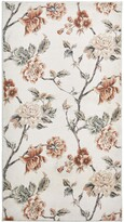 """Thumbnail for your product : Seventh Studio Ardenna 27""""x 45"""" Accent Rug Bedding"""
